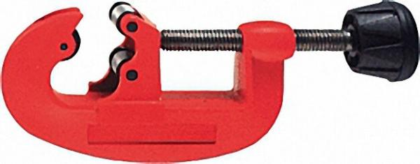 Rohrabschneider Tube Cutter 50 für Rohre 12-50mm, 1/2''-2''