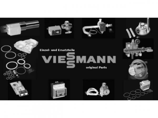 Viessmann Plattenverdampf.Umbausat120er,2-stuf SPS 7862896