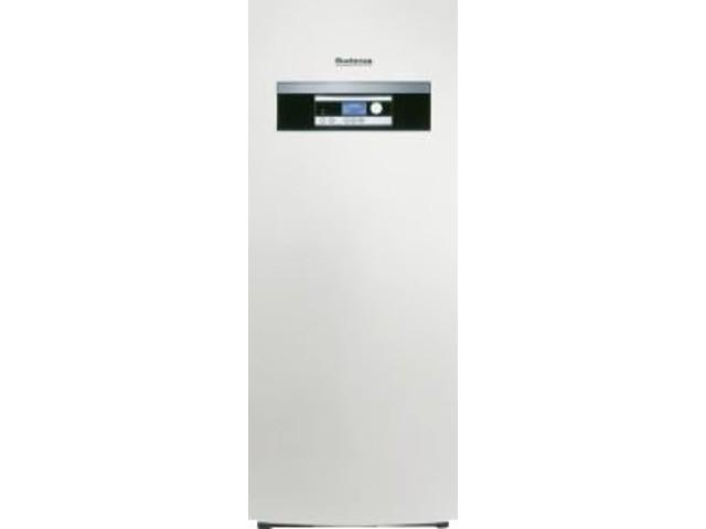 7738600317 Logatherm WPS 8-1 Sole-Wasser-Wärmepumpe 7,6 kW
