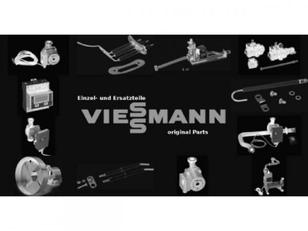 Viessmann Mikroschalter 9502418