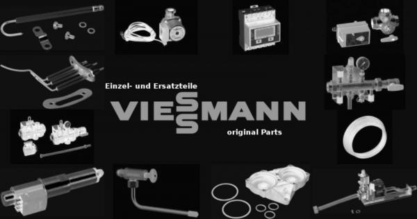 VIESSMANN 7840245 Spannbügelverschluss
