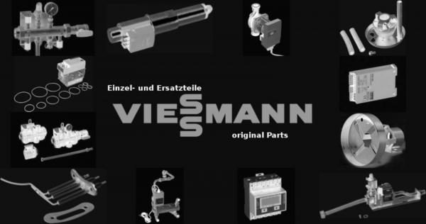 VIESSMANN 7837896 Vakuumröhre Vitosol 300-T SP3