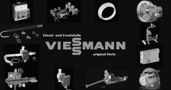 VIESSMANN 7810130 Montagebügel