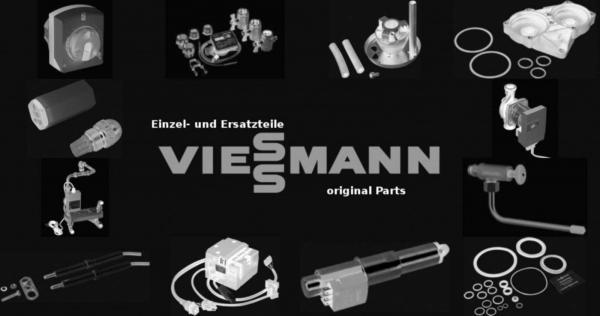 VIESSMANN 7826779 Ionisationsleitung PSV