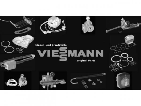 Viessmann Umwälzpumpe Calio Si 25-80 HP 130 Primär 7868690