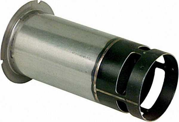 Adapterrohr BNR10/100
