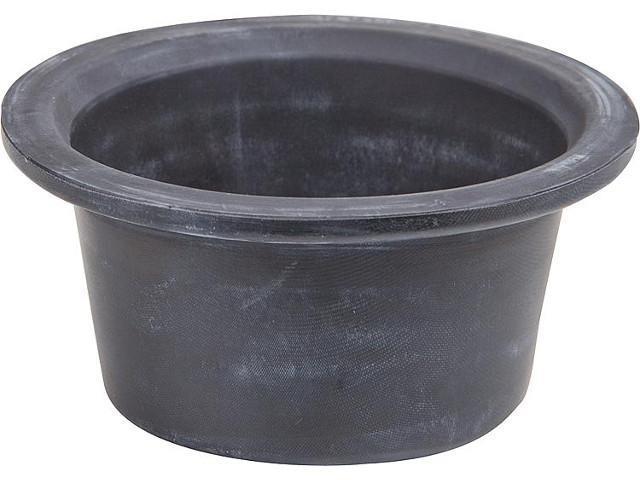 Rollmembrane für Eckerle Druckspeicher Typ. KD 10