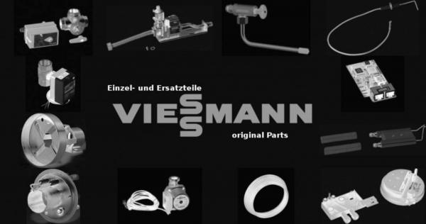 VIESSMANN 7255873 Gasbrenner AVR 40kW CH/A