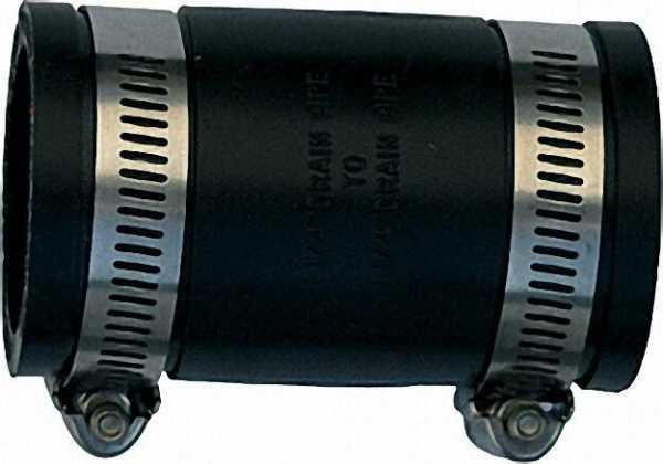 UPMANN Fixup-Verbinder Aussendurchmesser 30-35mm