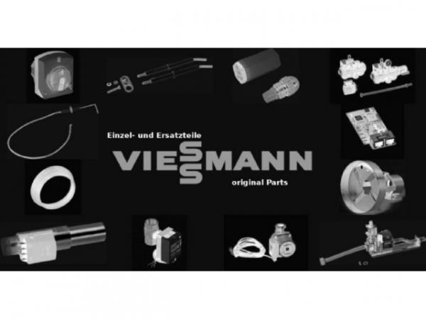 Viessmann Oberblech links PS040/046 5334034