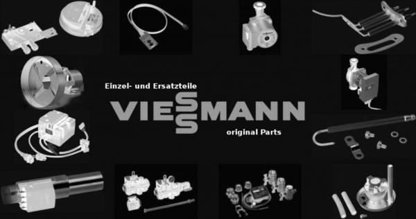 VIESSMANN 7827761 Brennerplatte AVN84