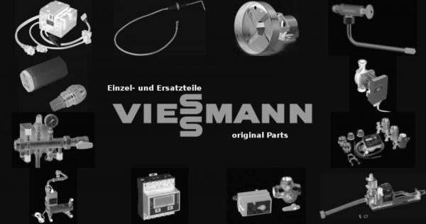 VIESSMANN 5277068 Seitenblech-Regelung 1750kW