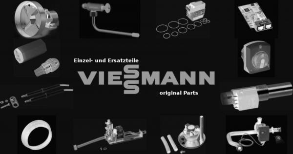 VIESSMANN 5089614 Aufnahme Betriebsanleitung RU/KR