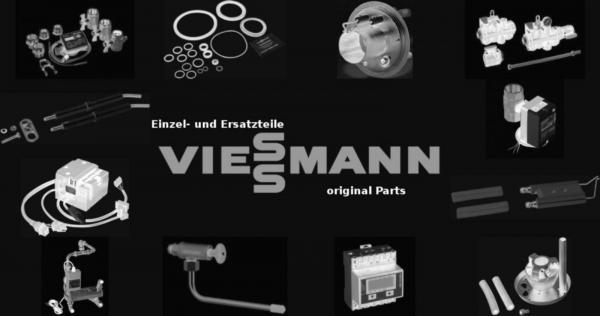 VIESSMANN 7811728 Wirbulator
