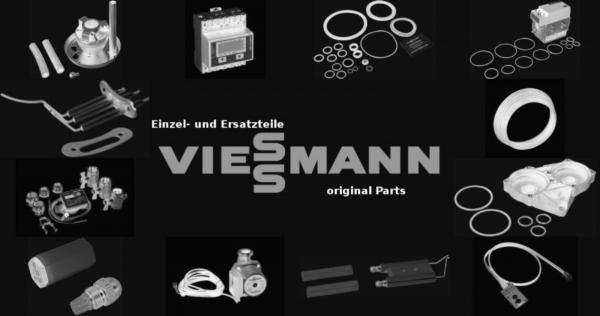 VIESSMANN 7817145 Oberblech