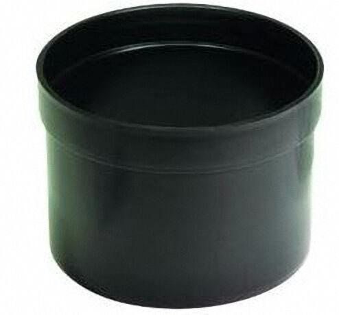KESSEL 36590 Verlängerungsstück für Kessel 36501, Verlängerbar um 80mm