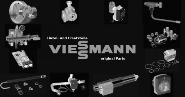 VIESSMANN 7827649 Automatikschalter Pumpe (OC247)H