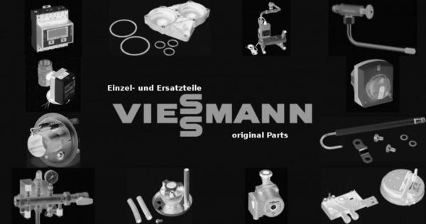 VIESSMANN 7251915 Austauschset Gaskombiregler 1''