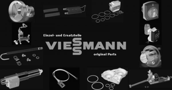 VIESSMANN 7813390 Gegenstecker
