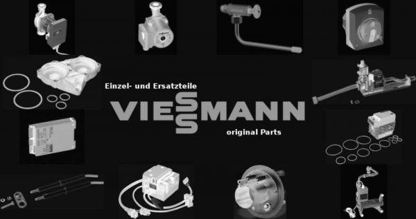 VIESSMANN 7811803 Kesseltür RN032/040