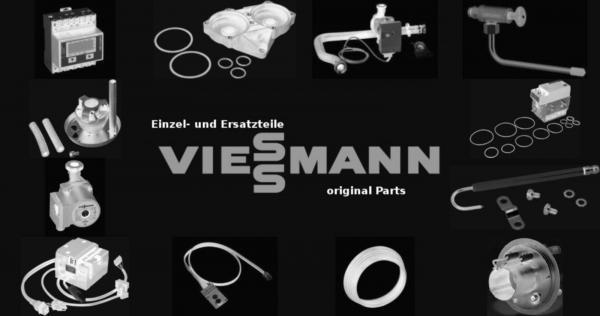 VIESSMANN 7816539 Oberblech rechts