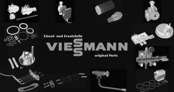 VIESSMANN 7255065 ET-Gasbrenner