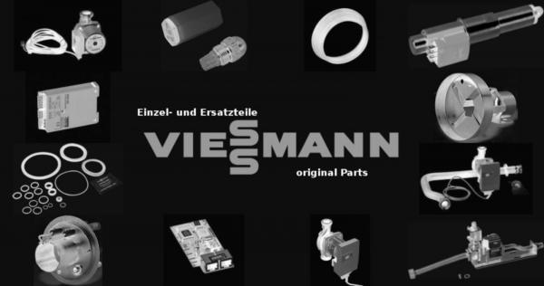 VIESSMANN 7308687 Innenrohr