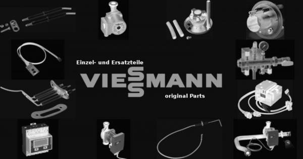 VIESSMANN 7370168 Reinigungsdeckel LV.15/17