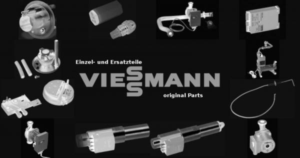 VIESSMANN 7839548 Federbandschelle DN19 (5 Stück)
