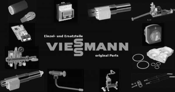 VIESSMANN 7831727 Speicher 130L