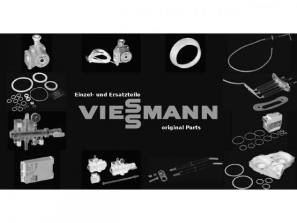 Viessmann 4-Wege-Umschaltventil 7877886