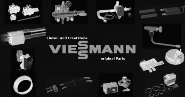 VIESSMANN 7819320 Flachbandleitung HK-Auswahl