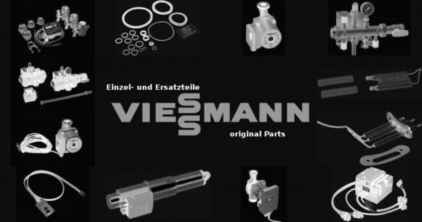 VIESSMANN 7832798 Dichtmatte