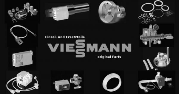 VIESSMANN 7838129 Regelung VBC113-B01.900 BPJA