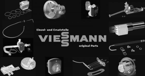 VIESSMANN 7814412 Leiterpl. ZK3-D