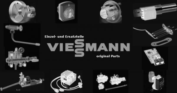 VIESSMANN 7208635 Wirbulator 1303209