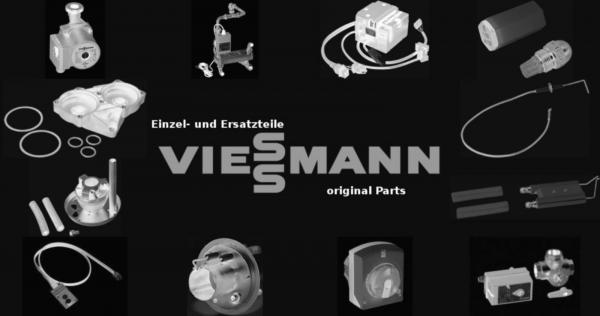 VIESSMANN 7230433 Fülltür OT 92