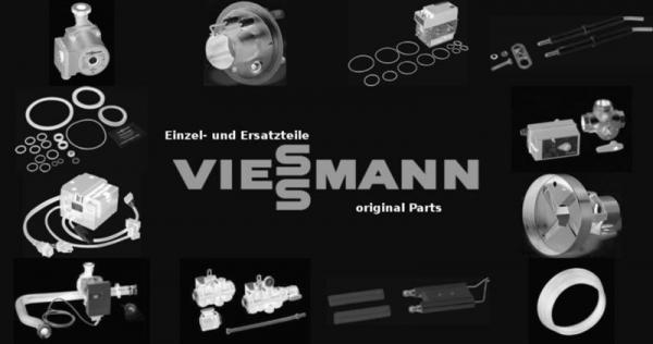 VIESSMANN 7308503 Wirbulatoren ED015