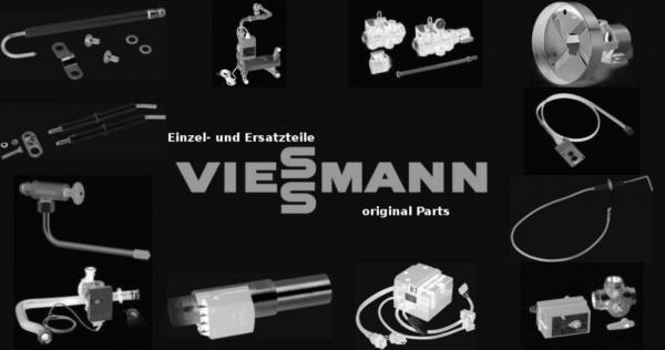 VIESSMANN 7828829 Kabelbaum HD