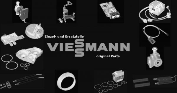 VIESSMANN 7831201 Pumpe