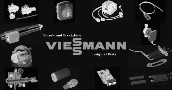 VIESSMANN 7824483 Abschirmblech