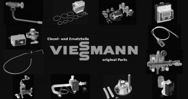 VIESSMANN 7208578 Wirbulator