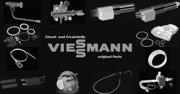 VIESSMANN 5078484 Gleitrohr