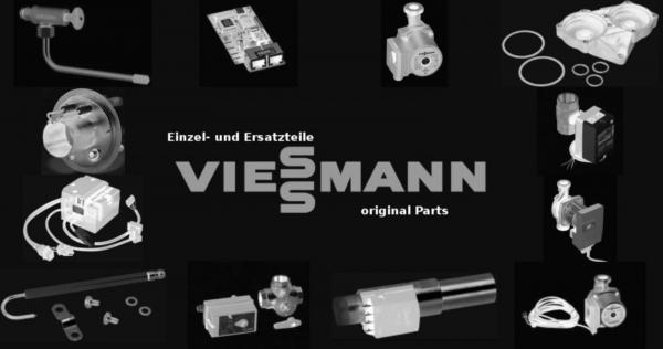 VIESSMANN 5322238 Wärmedämm-Matte II