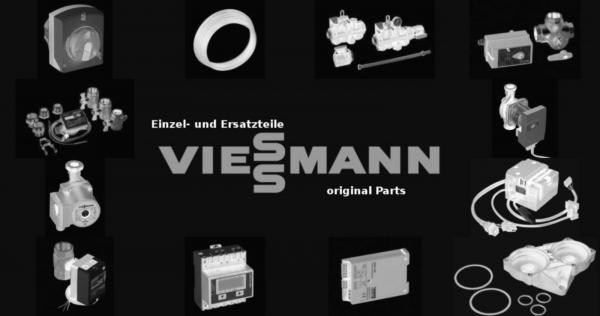 VIESSMANN 7040607 Verbindungselemente Vitola+Rotola EH/ET