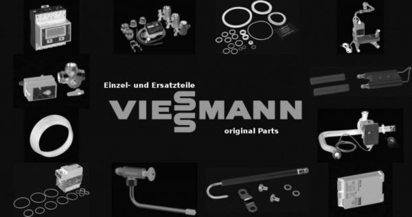 VIESSMANN 7085438 Gasbrenner mit Renox EV-46