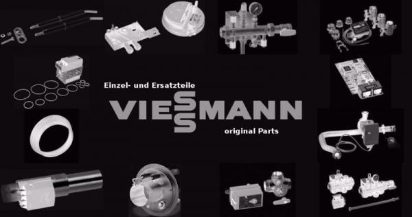 VIESSMANN 5324095 Wirbulator PS017