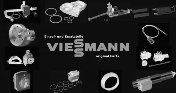 VIESSMANN 7450412 Eurolamatik-RC