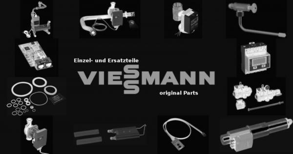 VIESSMANN 7009162 Wirbulator Duo-Parola-e 58,1 - 68,6 kW