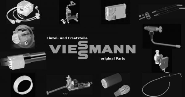 VIESSMANN 7841265 Kondensator GEA GBS757H-30